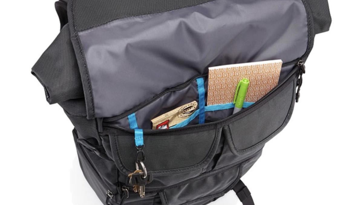 f:id:thebackpack:20190830201238p:plain
