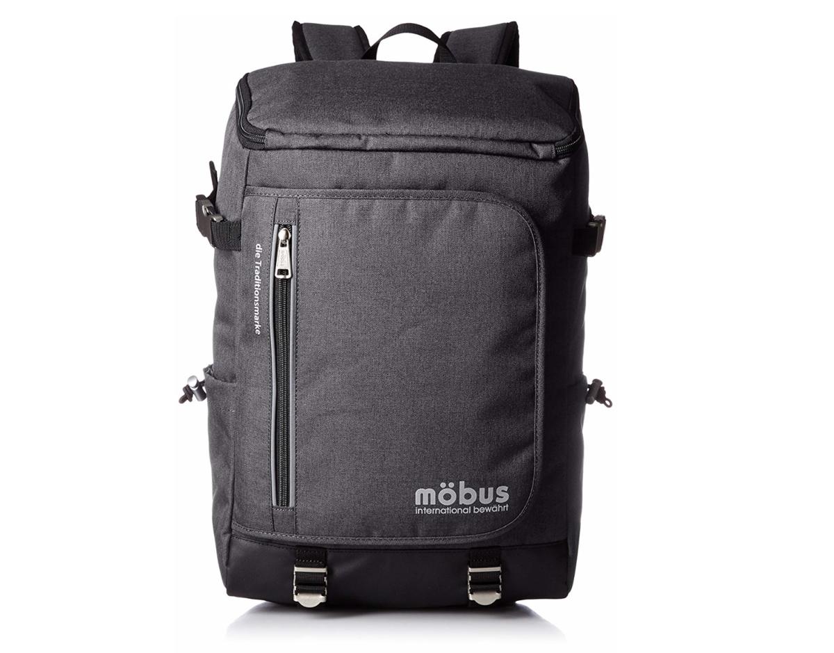f:id:thebackpack:20190830205251p:plain