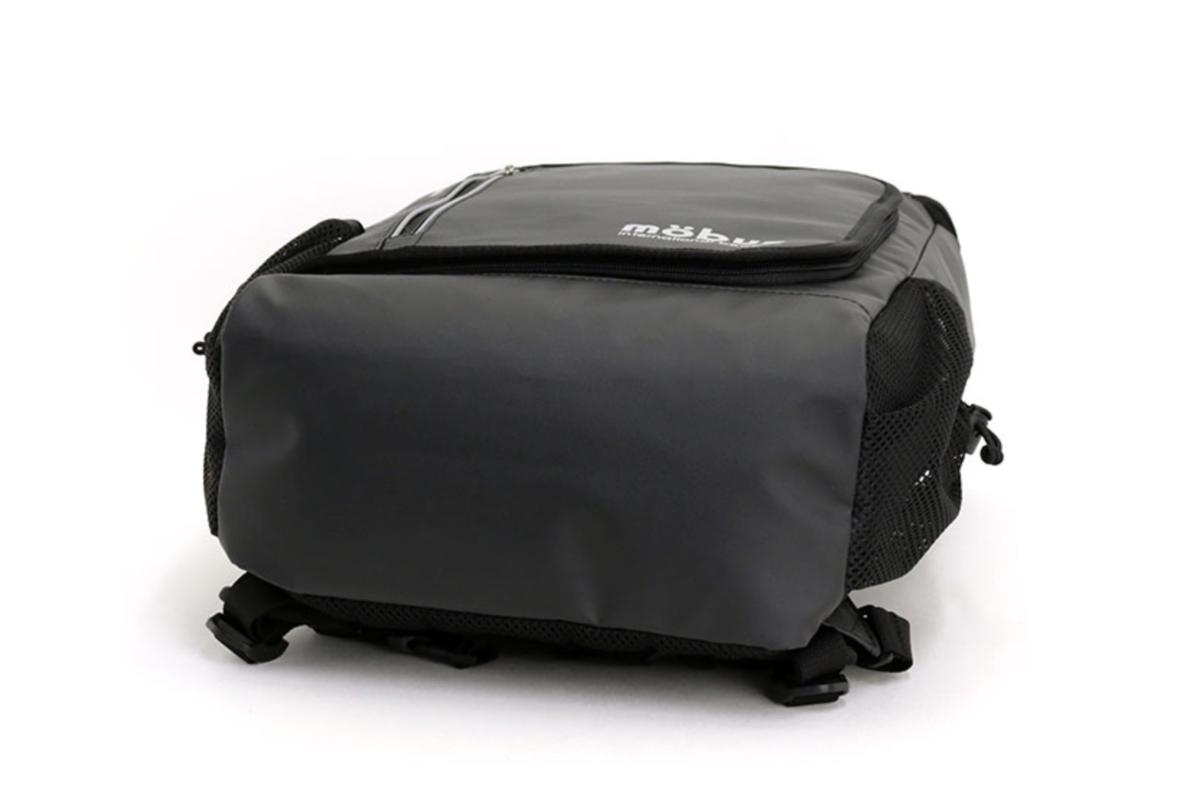 f:id:thebackpack:20190830205539p:plain