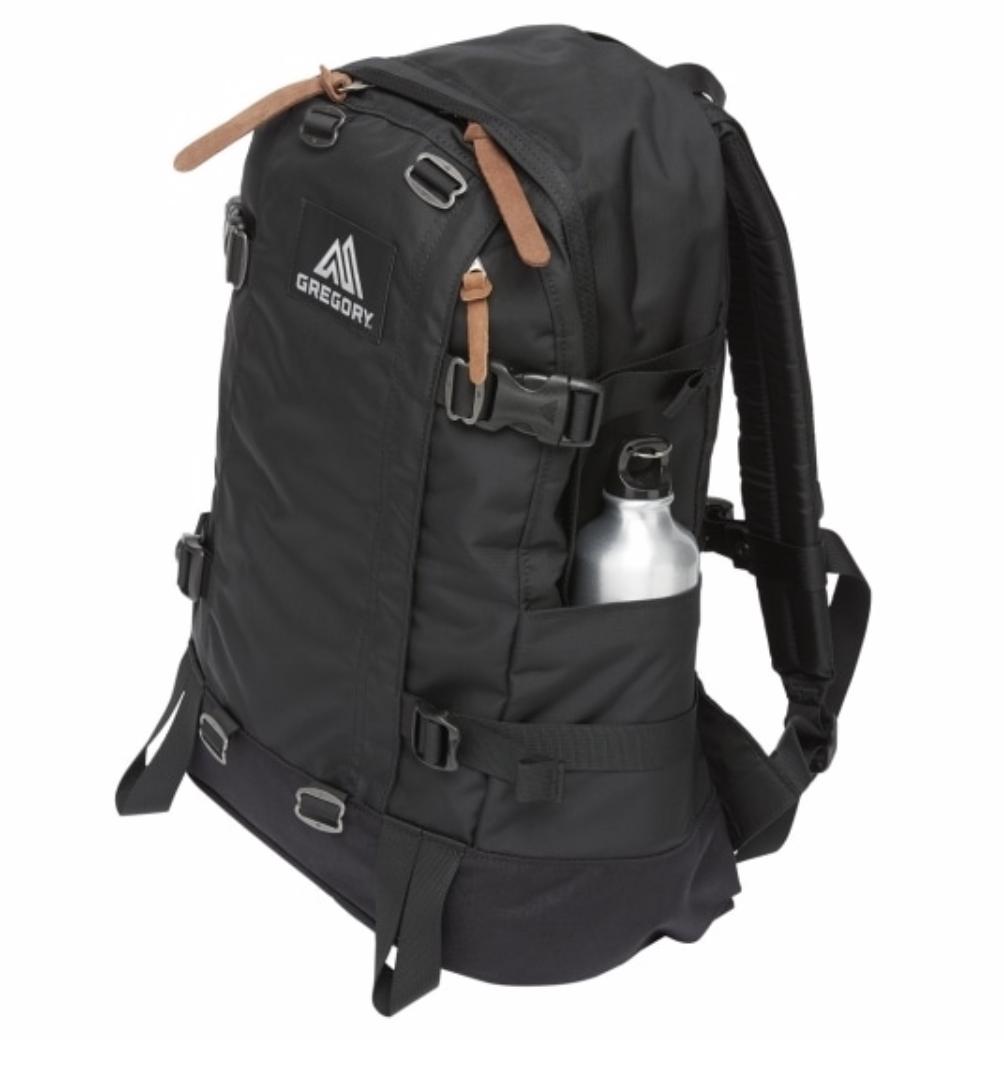 f:id:thebackpack:20190917201658p:plain