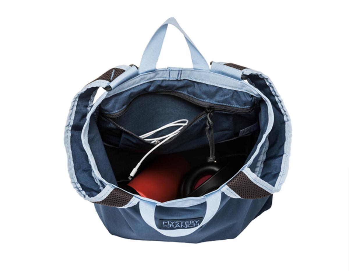 f:id:thebackpack:20190927195850p:plain