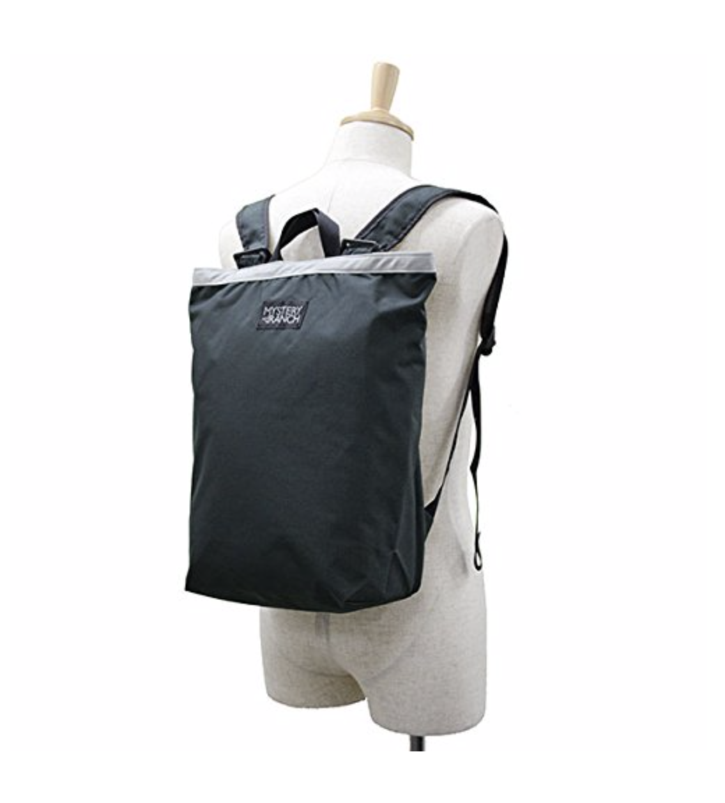 f:id:thebackpack:20190927200229p:plain