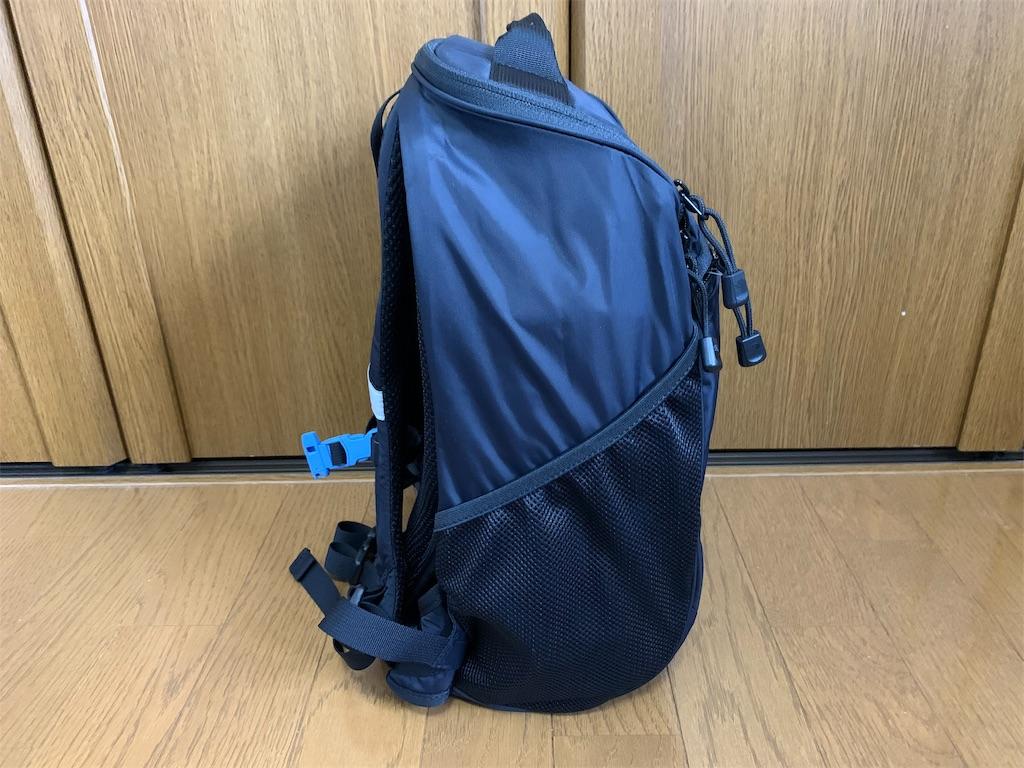 f:id:thebackpack:20190929092758j:image