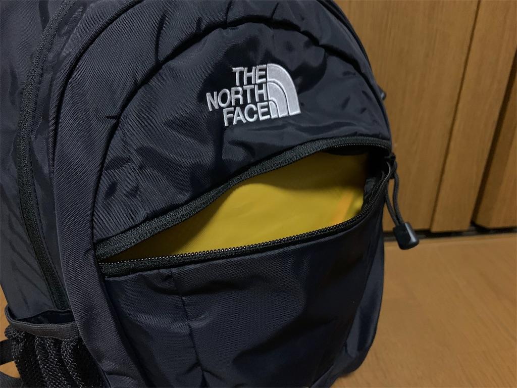 f:id:thebackpack:20191003212455j:image