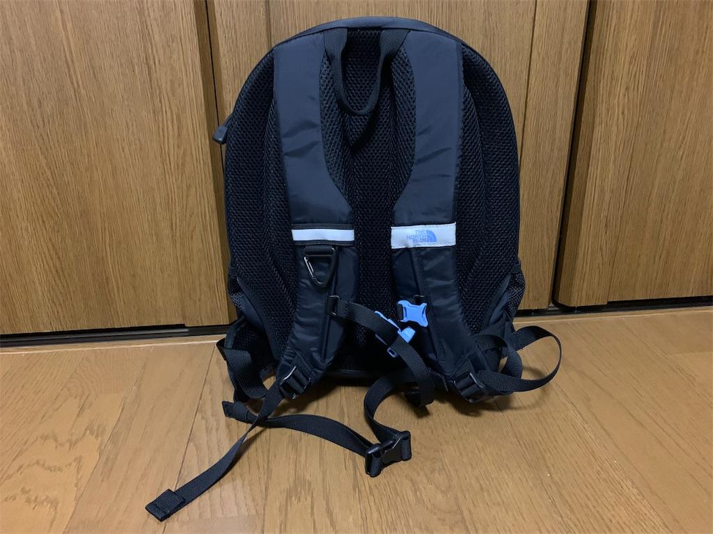 f:id:thebackpack:20191003212459j:image