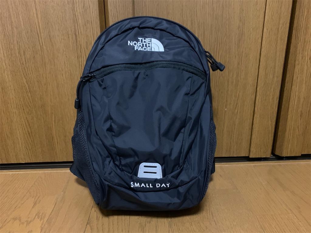 f:id:thebackpack:20191003212511j:image