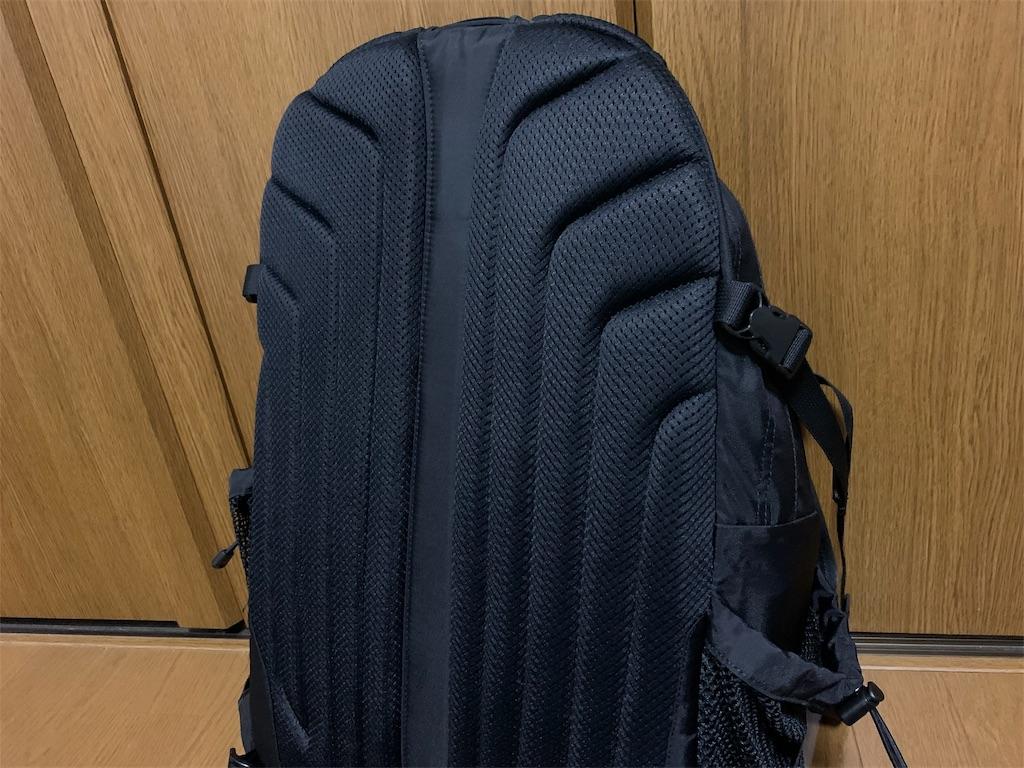 f:id:thebackpack:20191009222357j:image