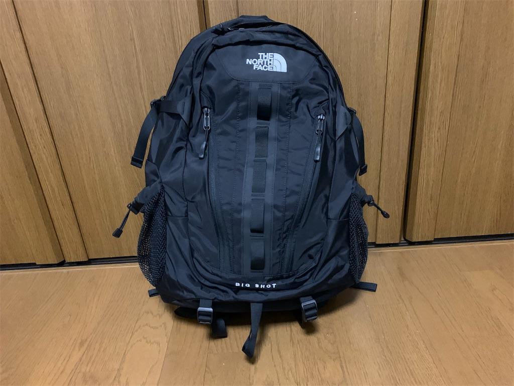 f:id:thebackpack:20191009222409j:image