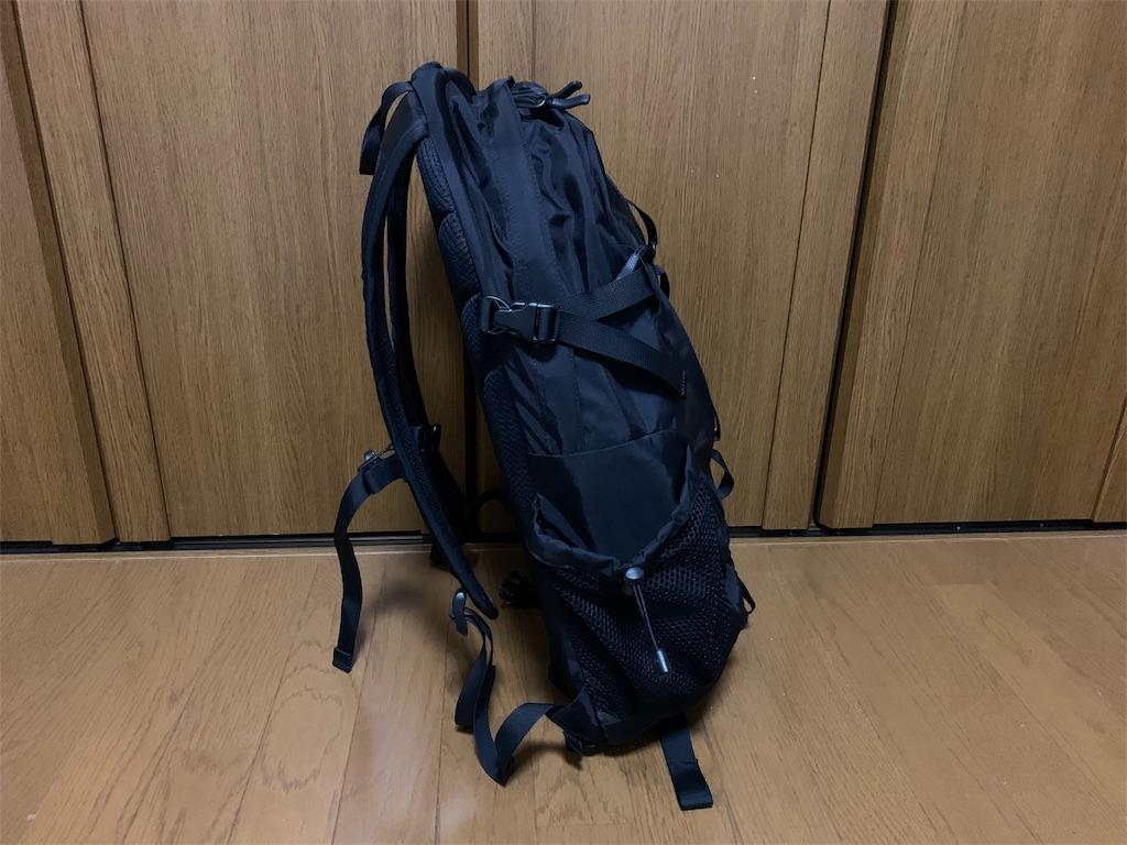 f:id:thebackpack:20191009222418j:image