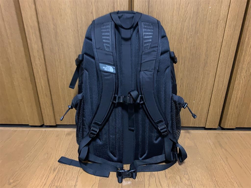 f:id:thebackpack:20191009222430j:image