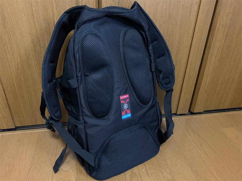 f:id:thebackpack:20191012132821j:image