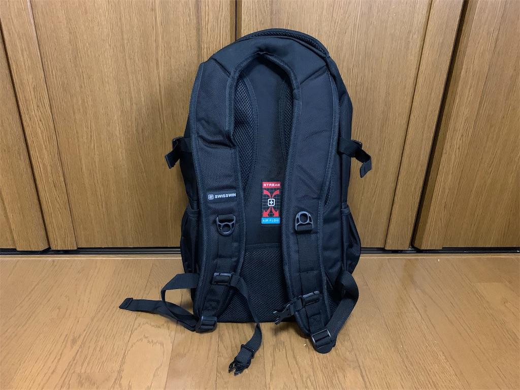 f:id:thebackpack:20191012132834j:image