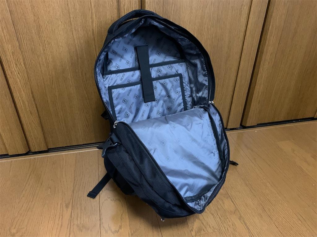 f:id:thebackpack:20191012132920j:image