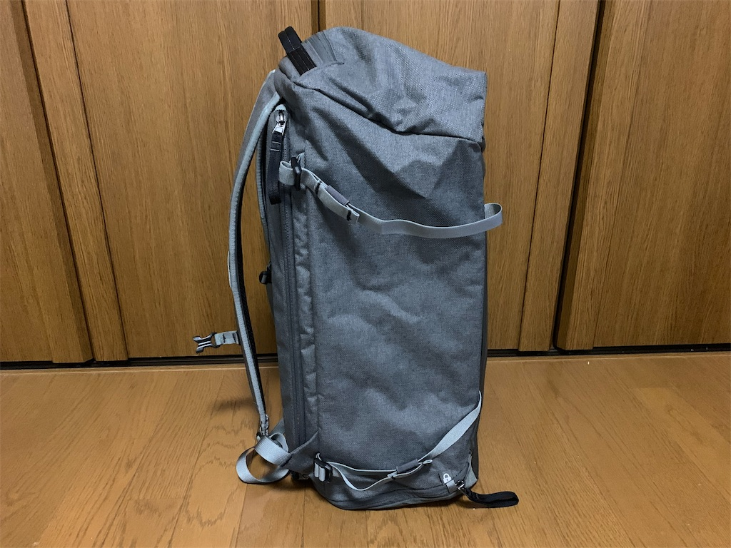 f:id:thebackpack:20191012163455j:image