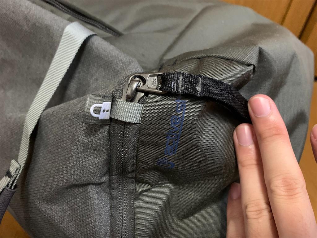 f:id:thebackpack:20191012163540j:image