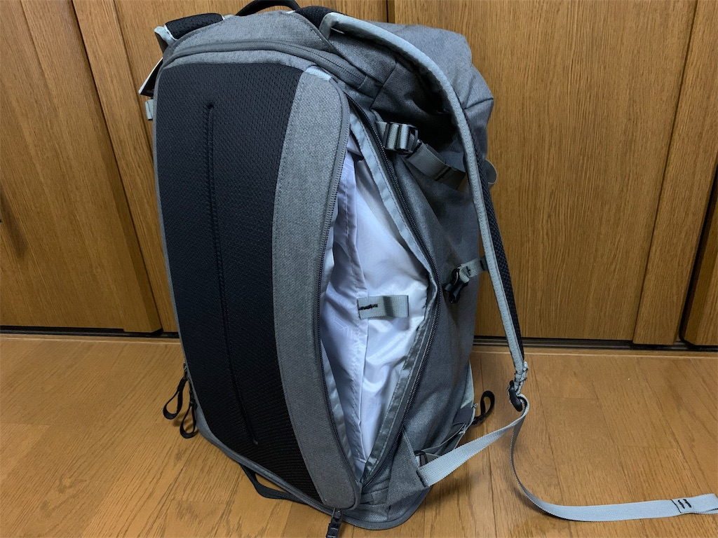 f:id:thebackpack:20191012163546j:image