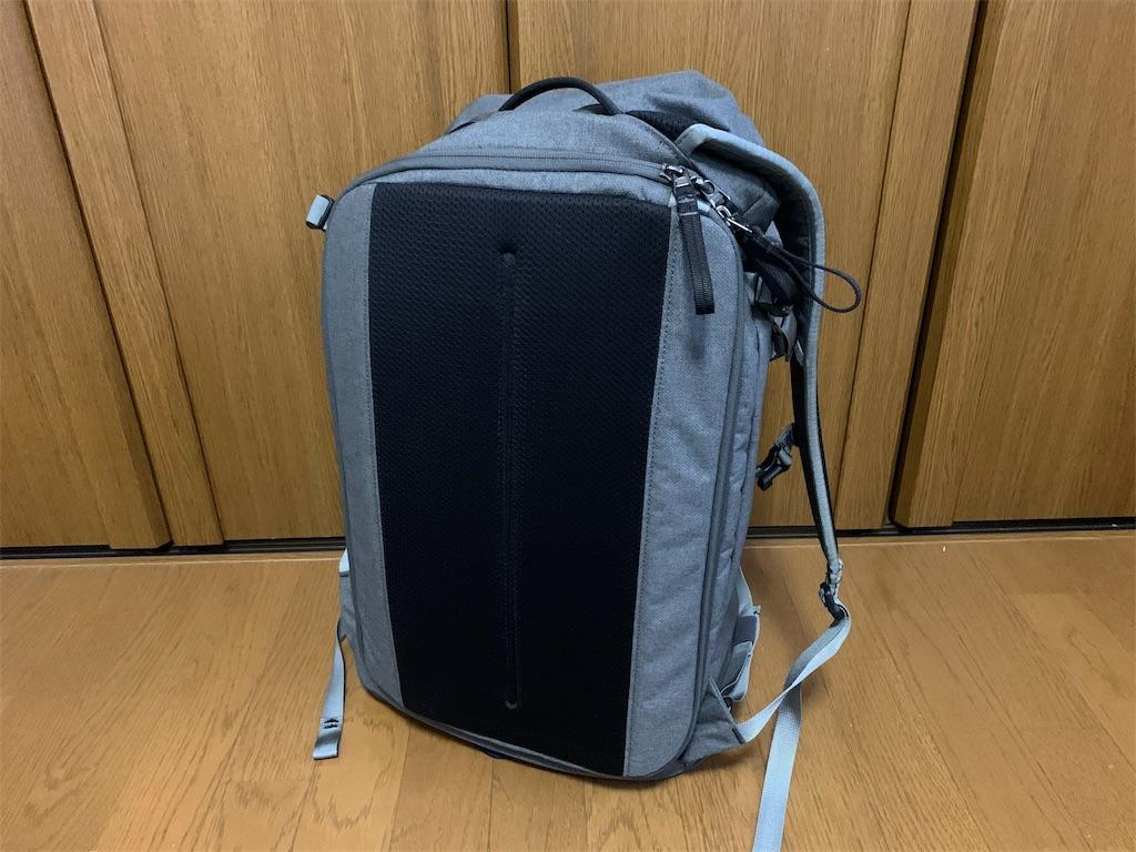 f:id:thebackpack:20191012163558j:image