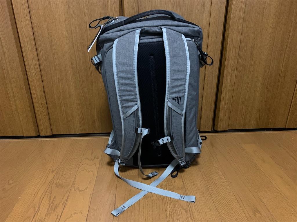 f:id:thebackpack:20191012163606j:image
