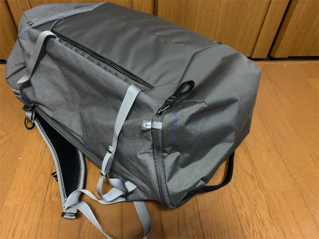 f:id:thebackpack:20191012163620j:image