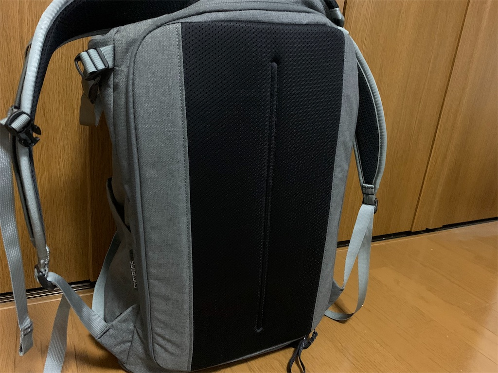 f:id:thebackpack:20191012163634j:image