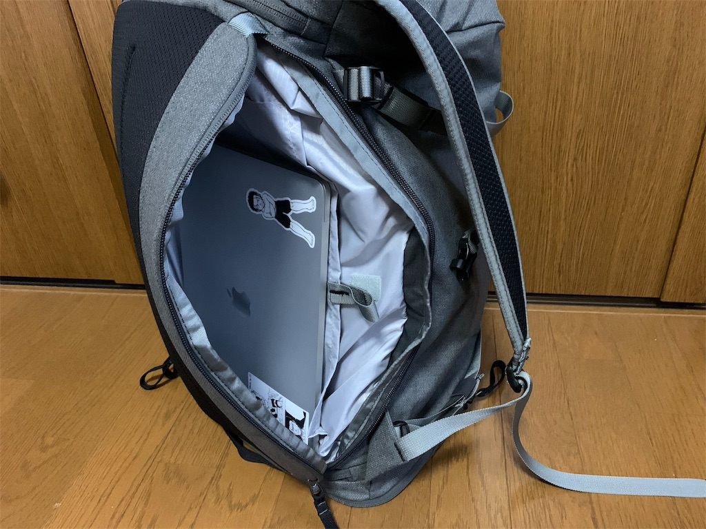 f:id:thebackpack:20191012163637j:image