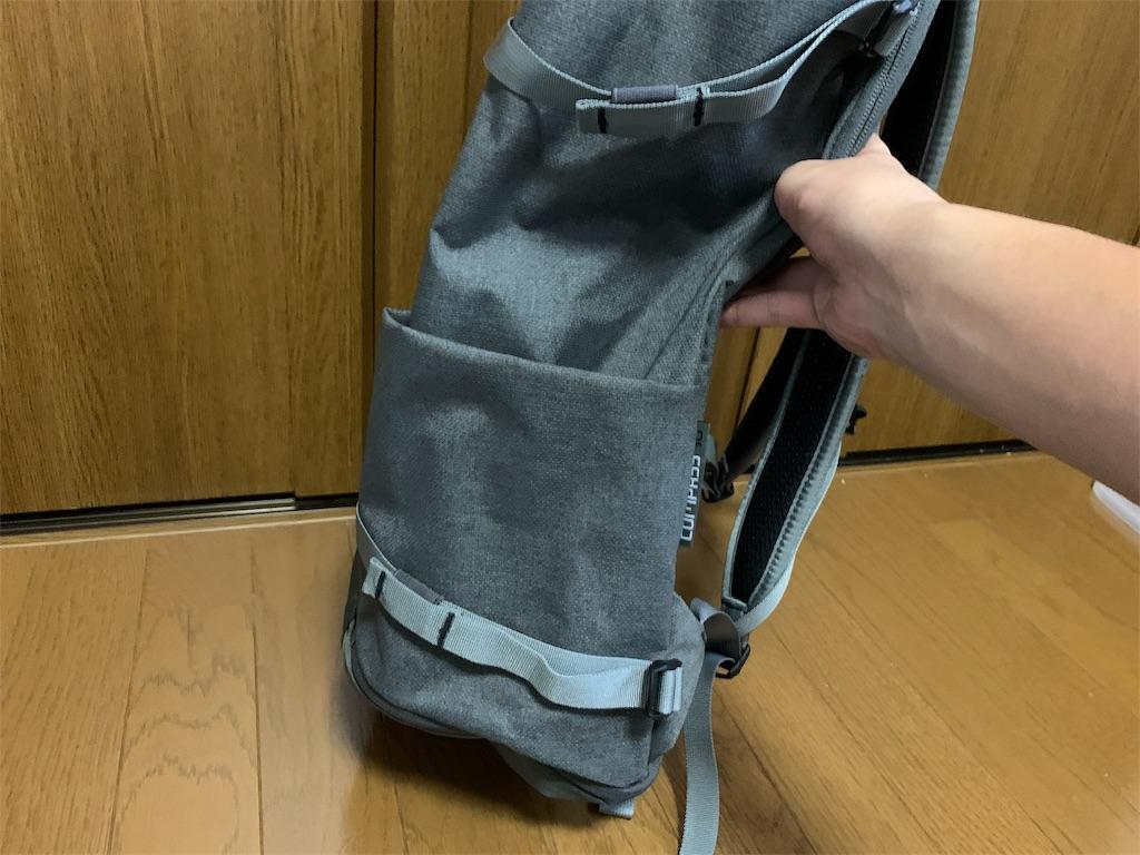 f:id:thebackpack:20191012163746j:image