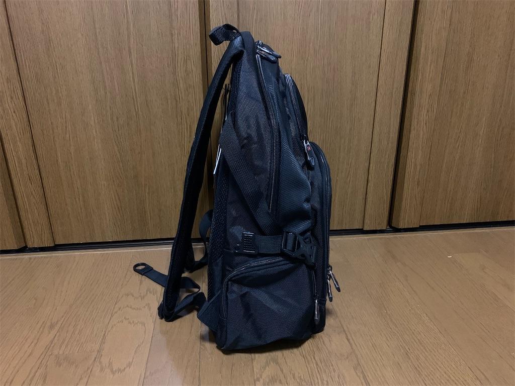 f:id:thebackpack:20191012211355j:image
