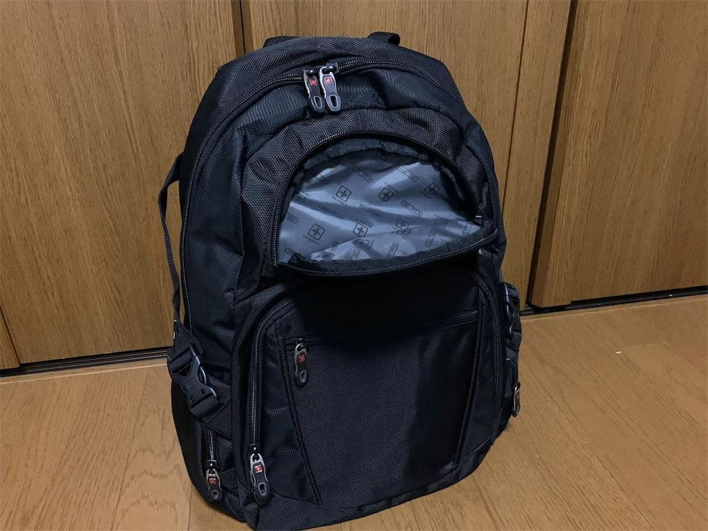 f:id:thebackpack:20191012211423j:image