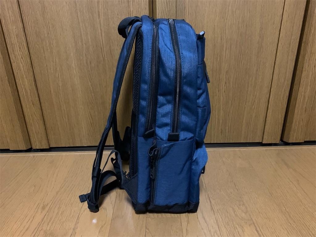 f:id:thebackpack:20191012212948j:image