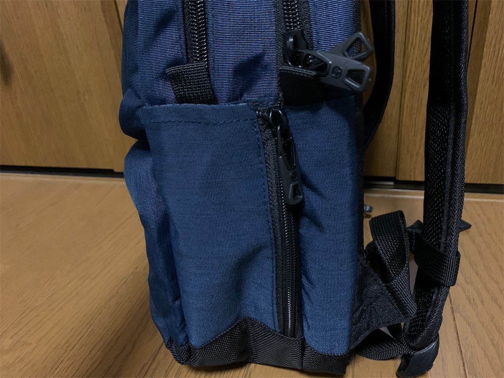 f:id:thebackpack:20191012213240j:image