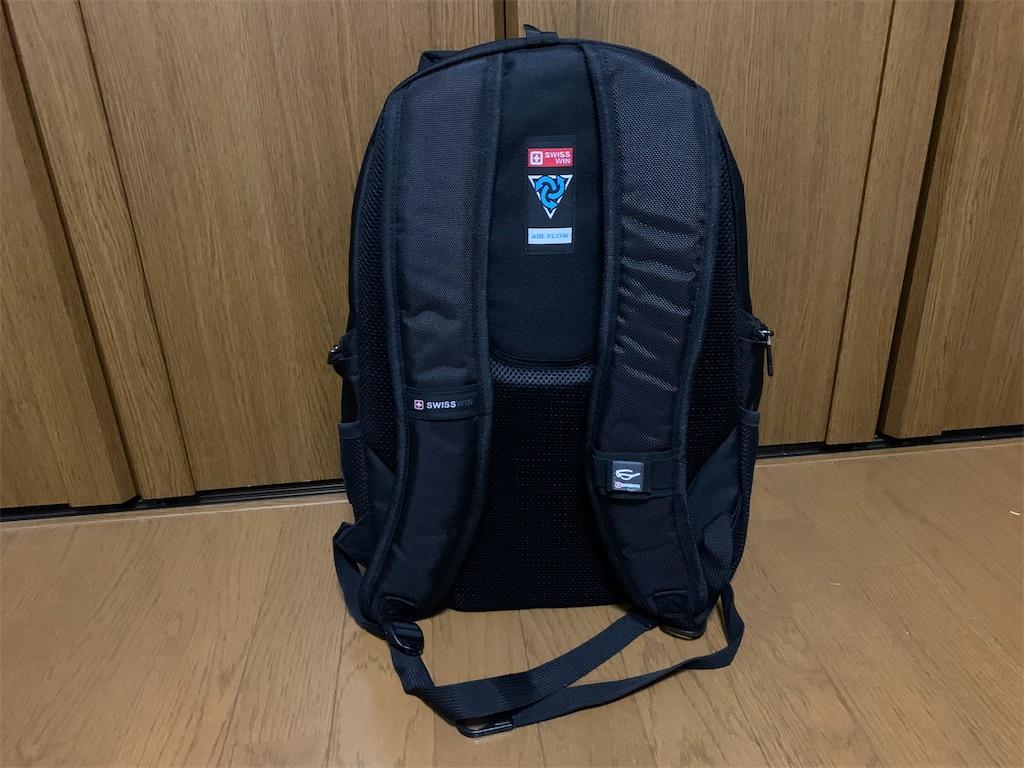 f:id:thebackpack:20191012215035j:image