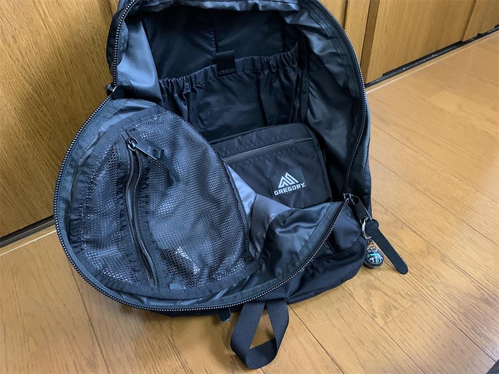 f:id:thebackpack:20191026092035j:image