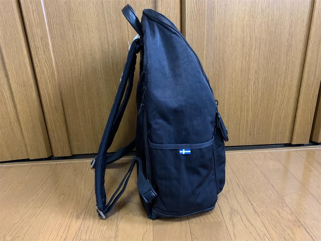 f:id:thebackpack:20191026104255j:image