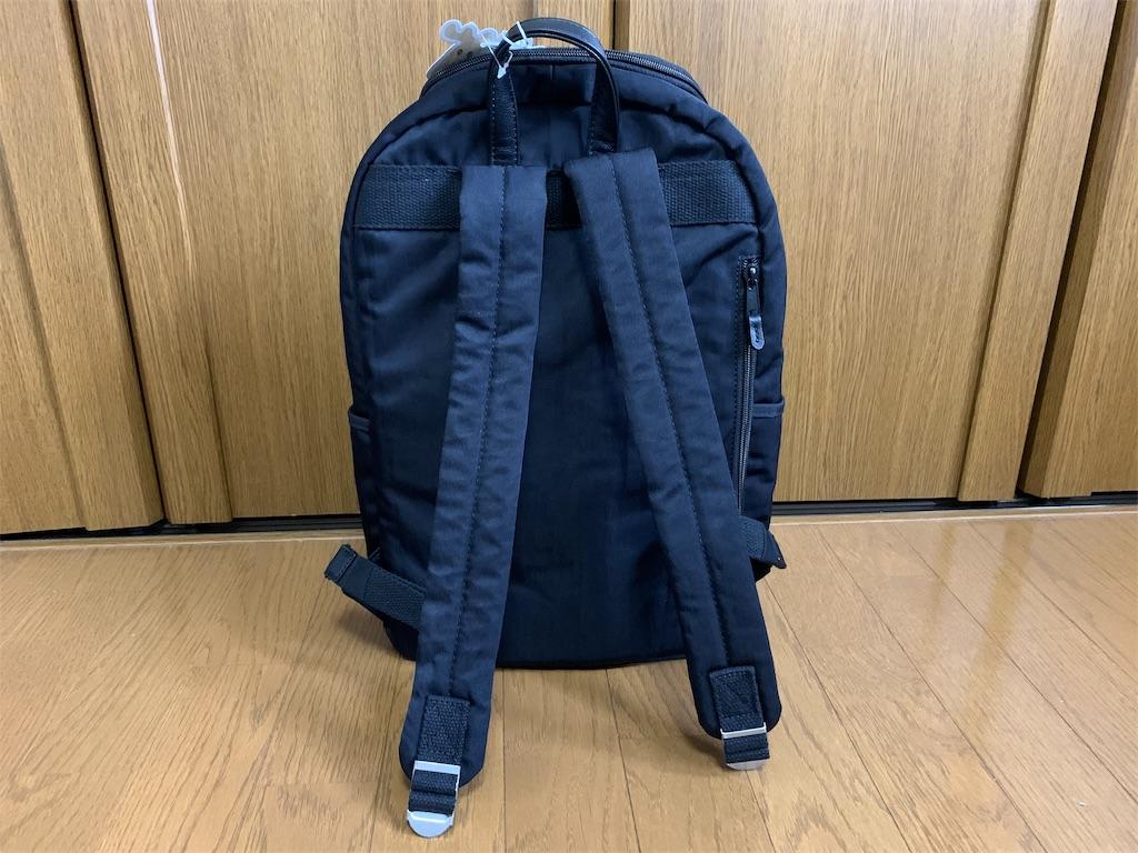 f:id:thebackpack:20191026104321j:image