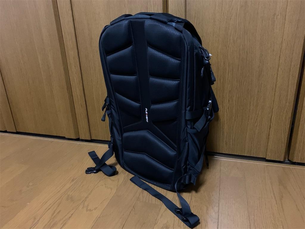 f:id:thebackpack:20191126215758j:image