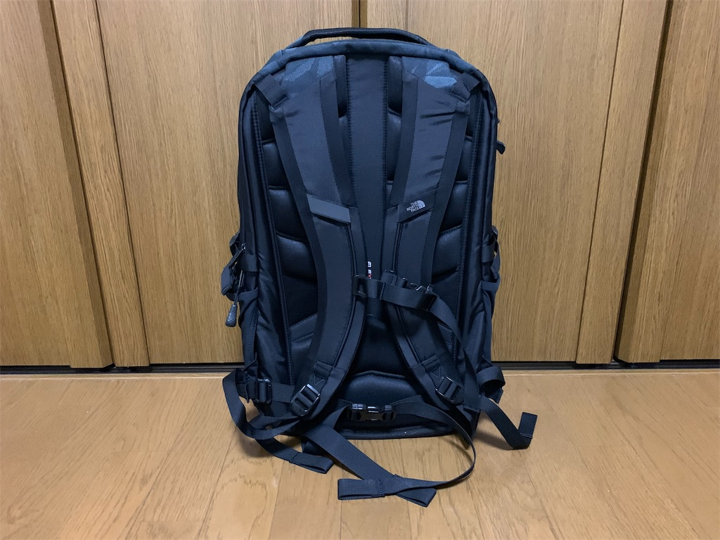 f:id:thebackpack:20191126215815j:image