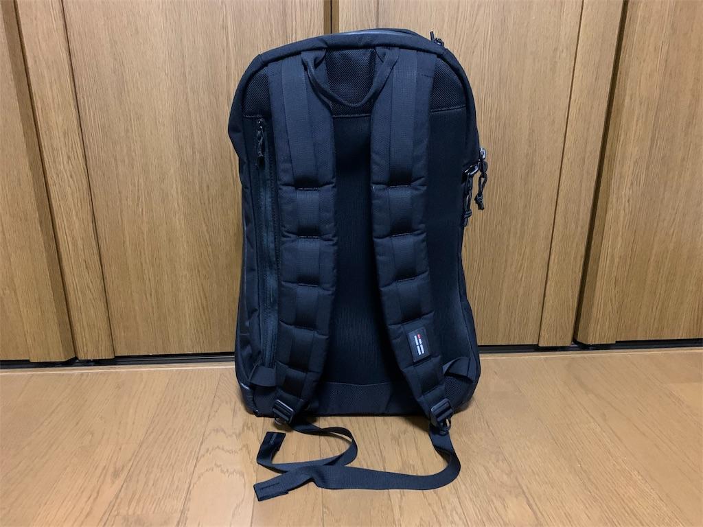 f:id:thebackpack:20191126221307j:image