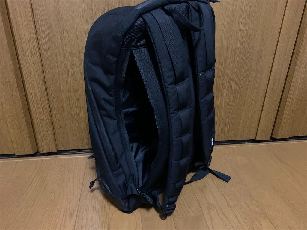 f:id:thebackpack:20191126221400j:image