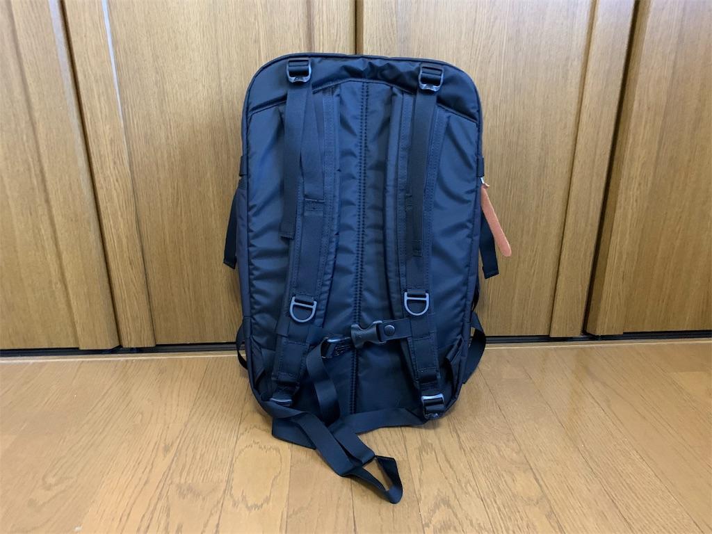 f:id:thebackpack:20191201105603j:image