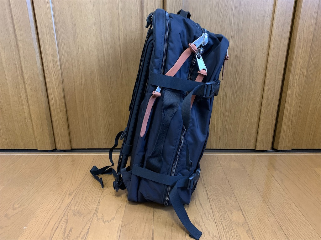 f:id:thebackpack:20191201105620j:image