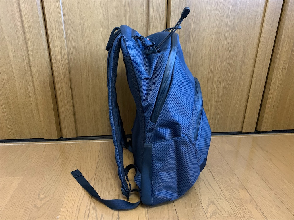 f:id:thebackpack:20191201112615j:image