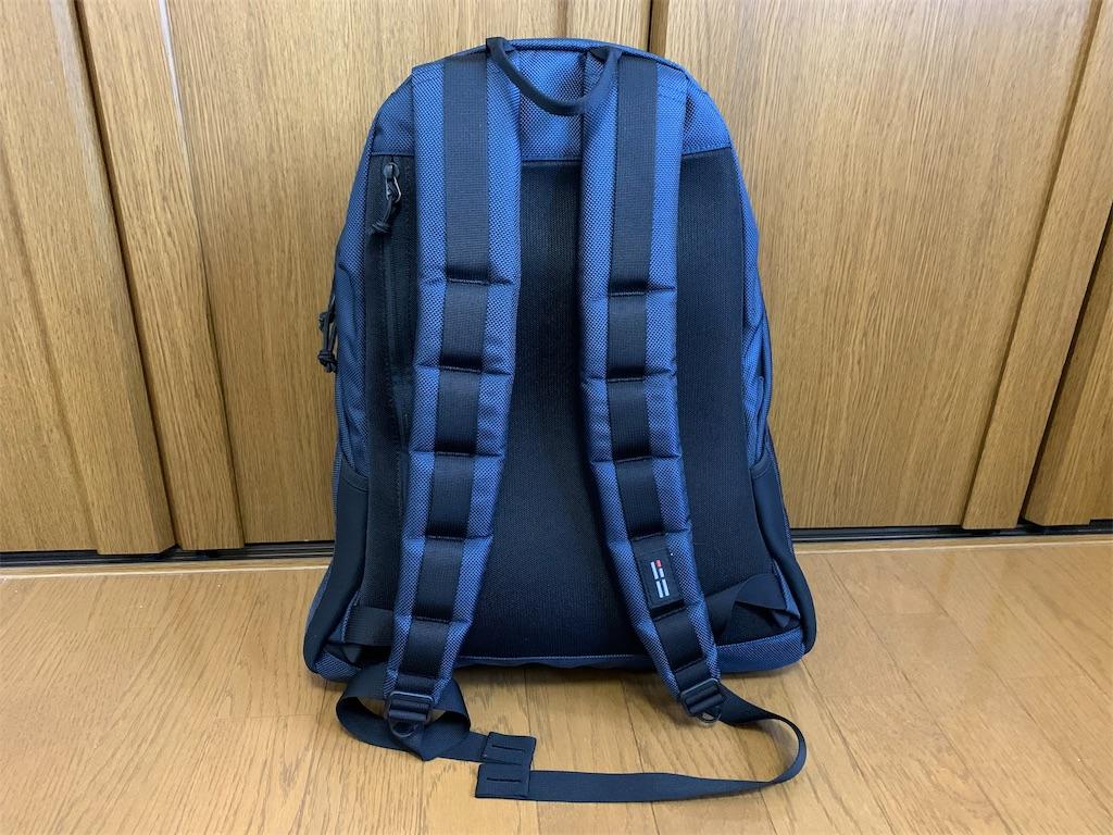 f:id:thebackpack:20191201112632j:image