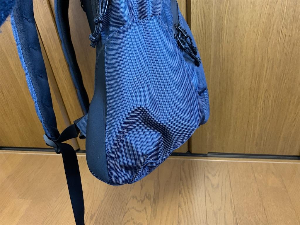 f:id:thebackpack:20191201114947j:image