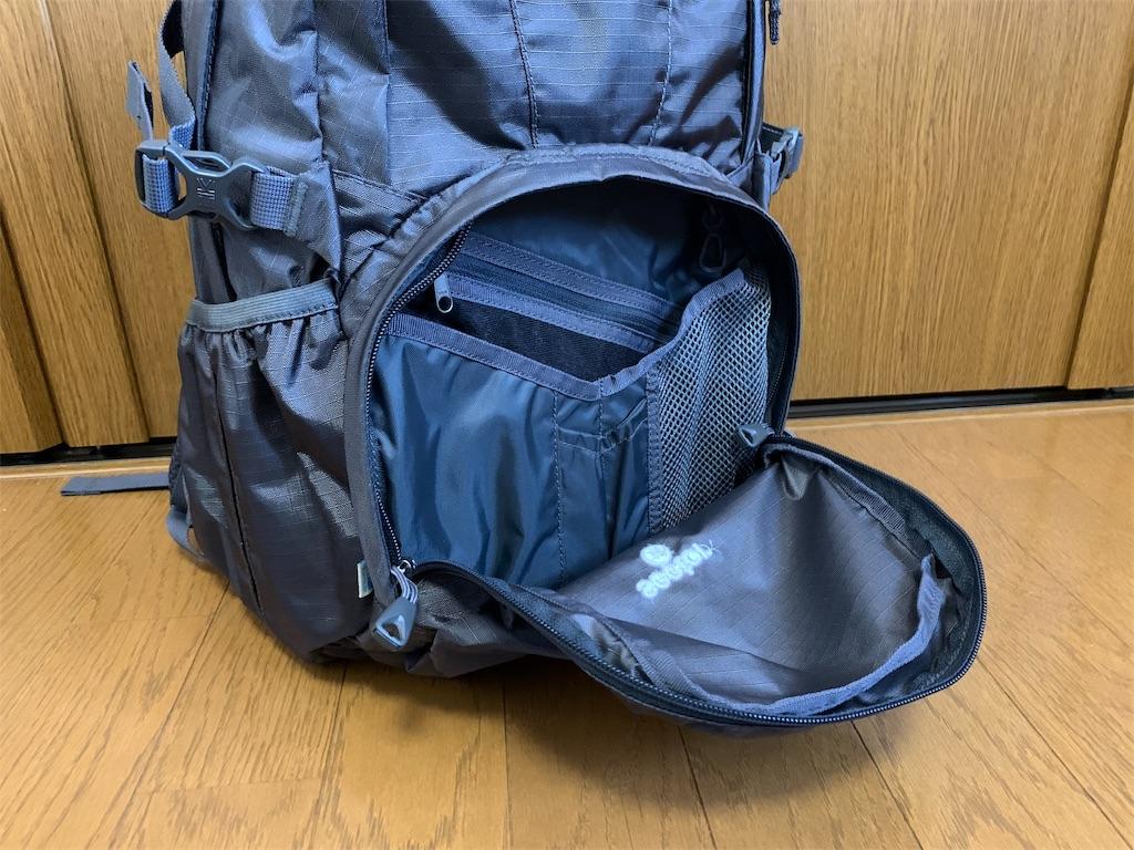f:id:thebackpack:20191201121550j:image