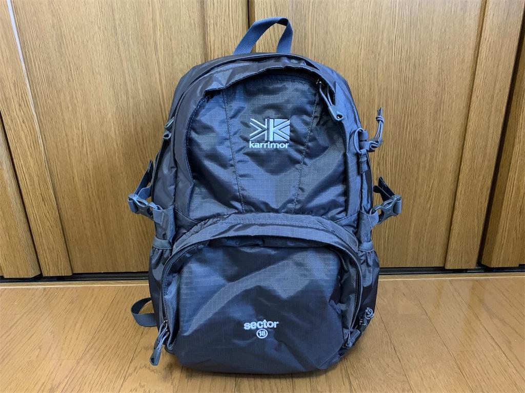 f:id:thebackpack:20191201121553j:image
