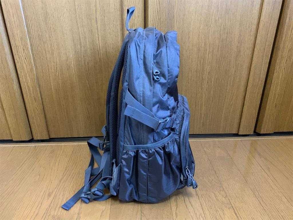 f:id:thebackpack:20191201121603j:image