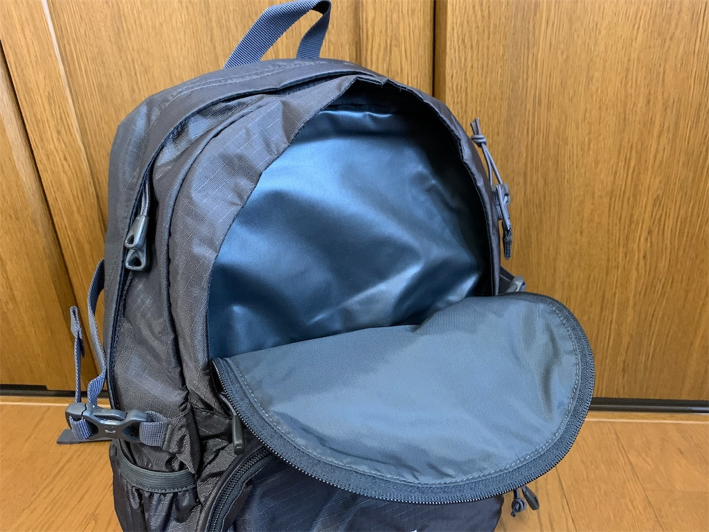 f:id:thebackpack:20191201121606j:image