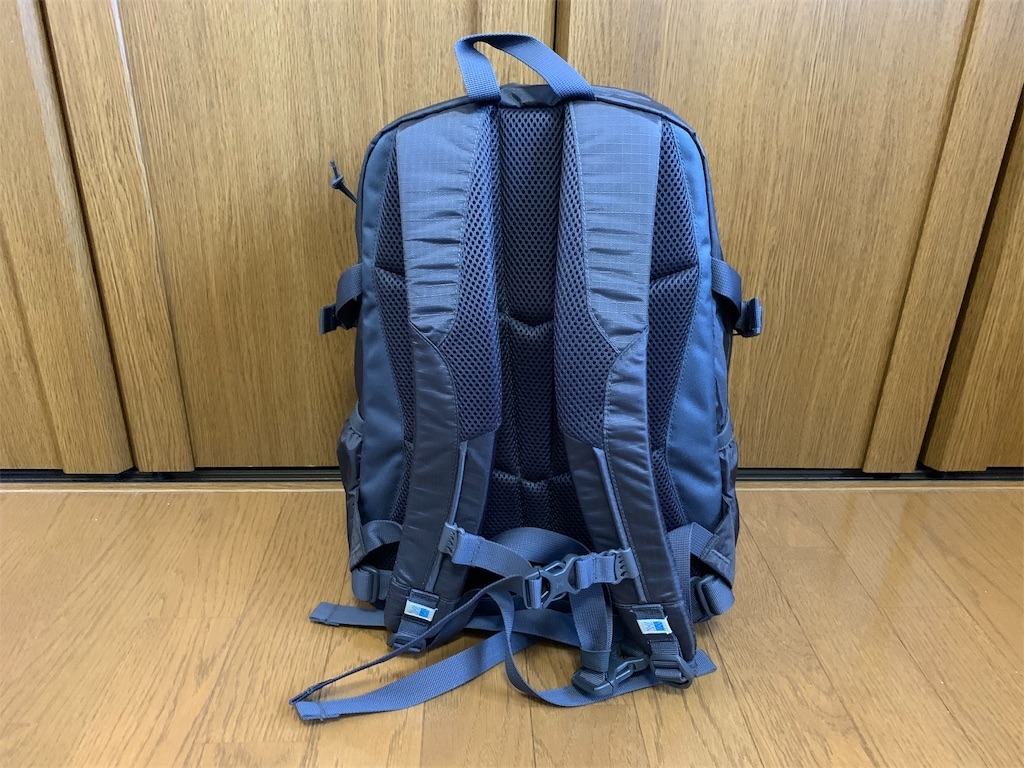 f:id:thebackpack:20191201121609j:image