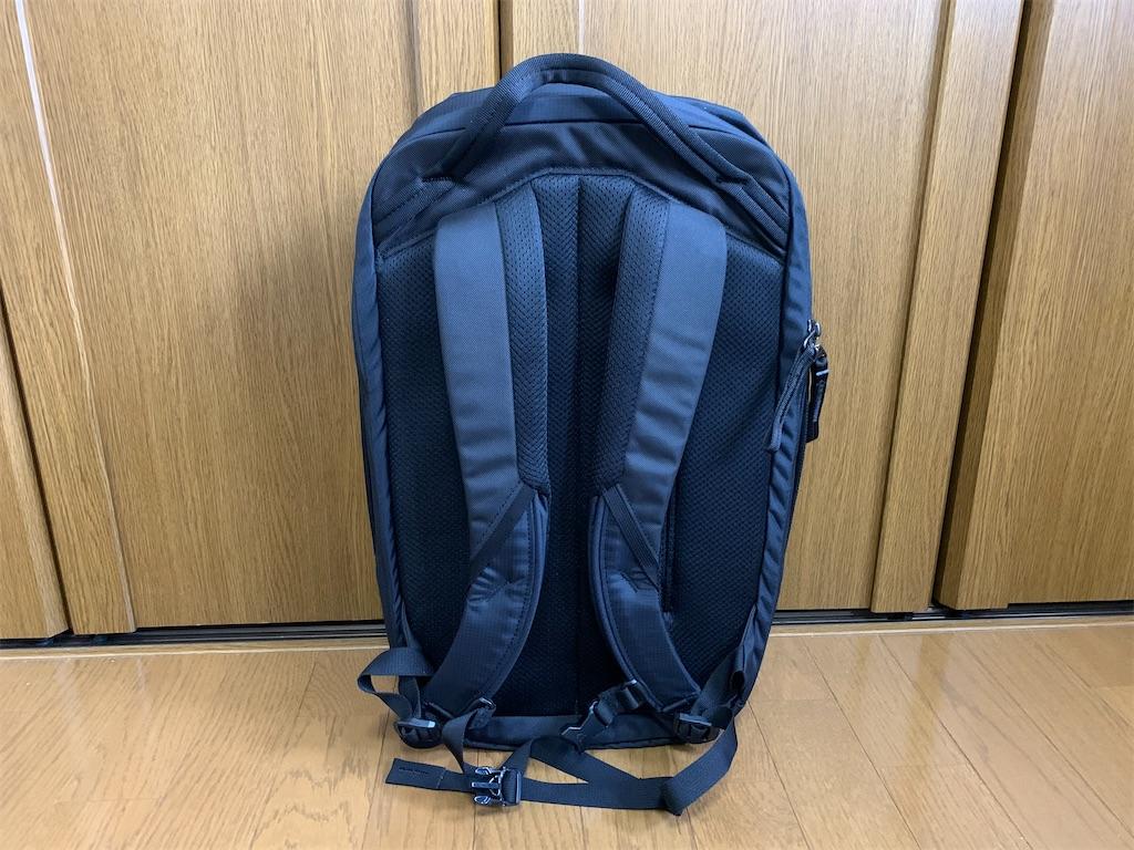 f:id:thebackpack:20191214095448j:image