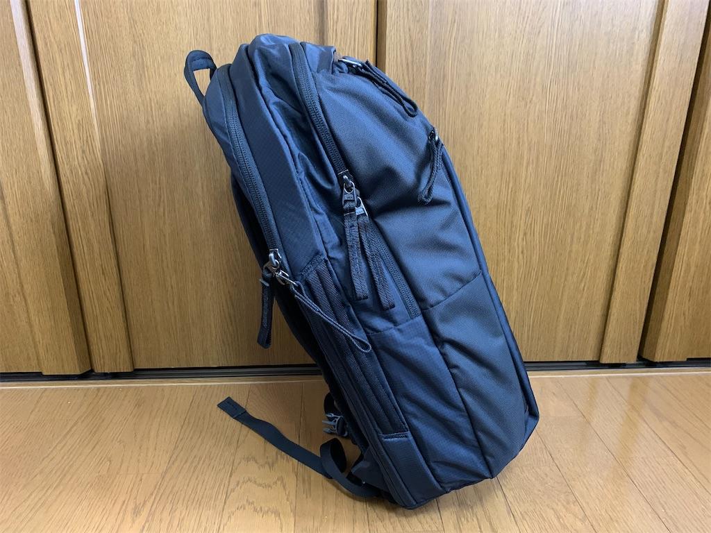 f:id:thebackpack:20191214095458j:image